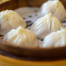 Thumbnail image for Ding Tai Fung, Markham