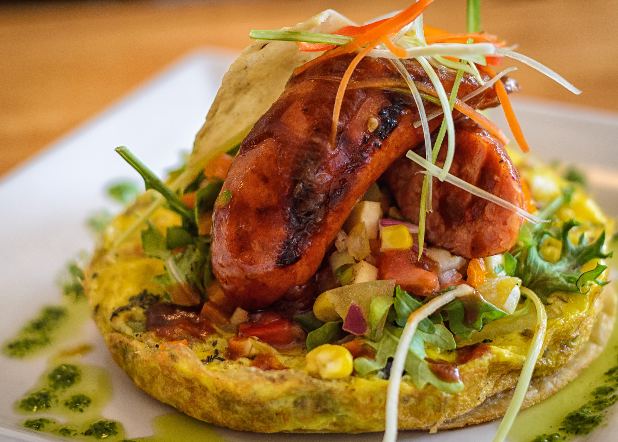 Post image for The Junction Eatery, the Junction, Toronto